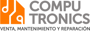 Computronics.mx