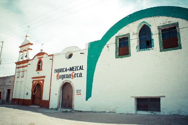 hacienda-lagunaseca