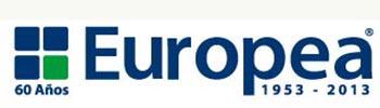 la-europea