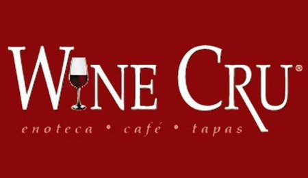 wine-cru